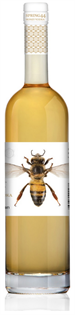 Spring 44 Vodka Honey 750ml